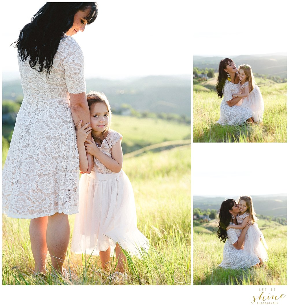 Boise Lifestyle Family Photographer-6822.jpg