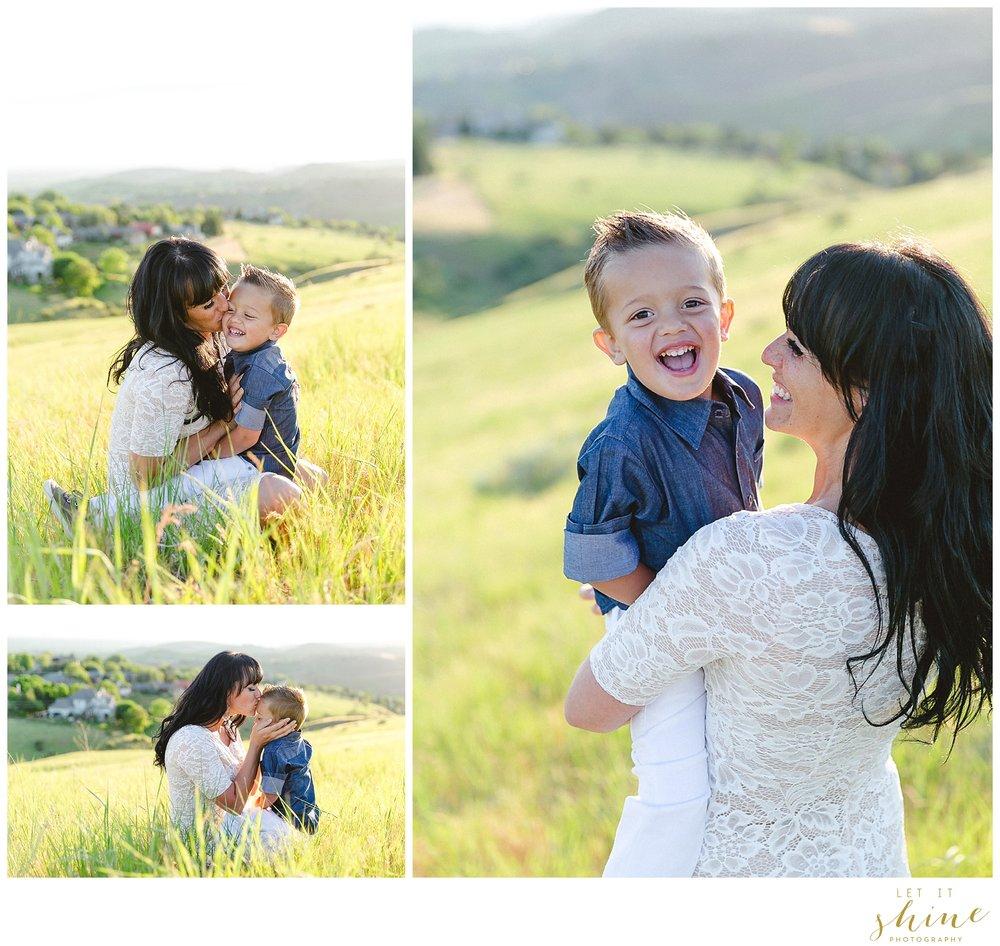 Boise Lifestyle Family Photographer-7190.jpg