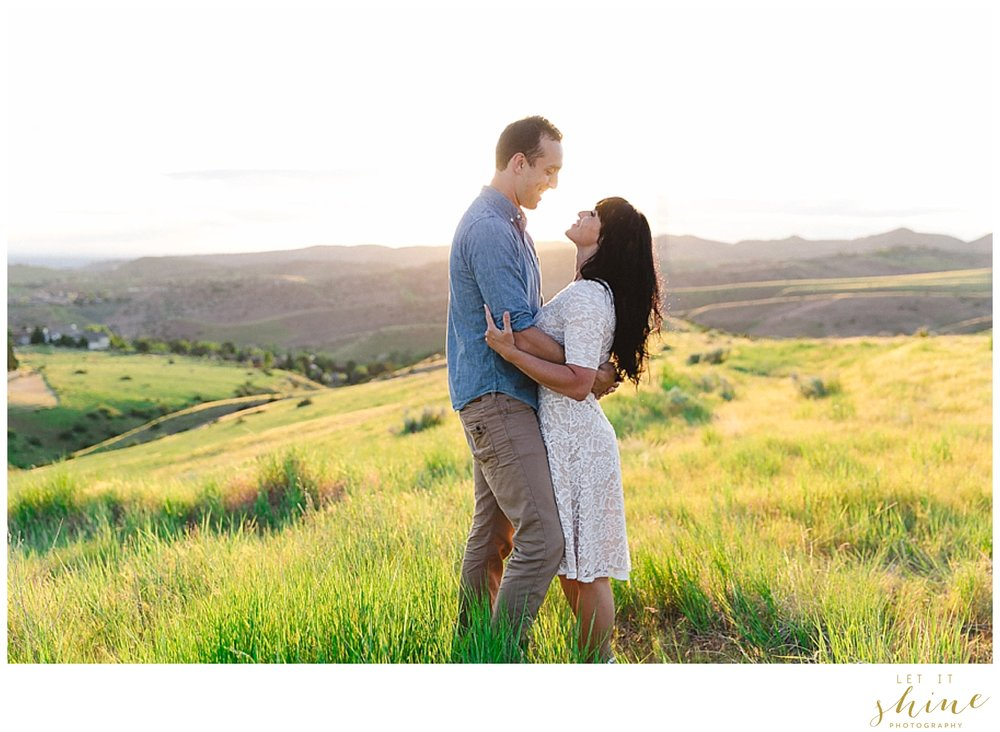 Boise Lifestyle Family Photographer-7439.jpg