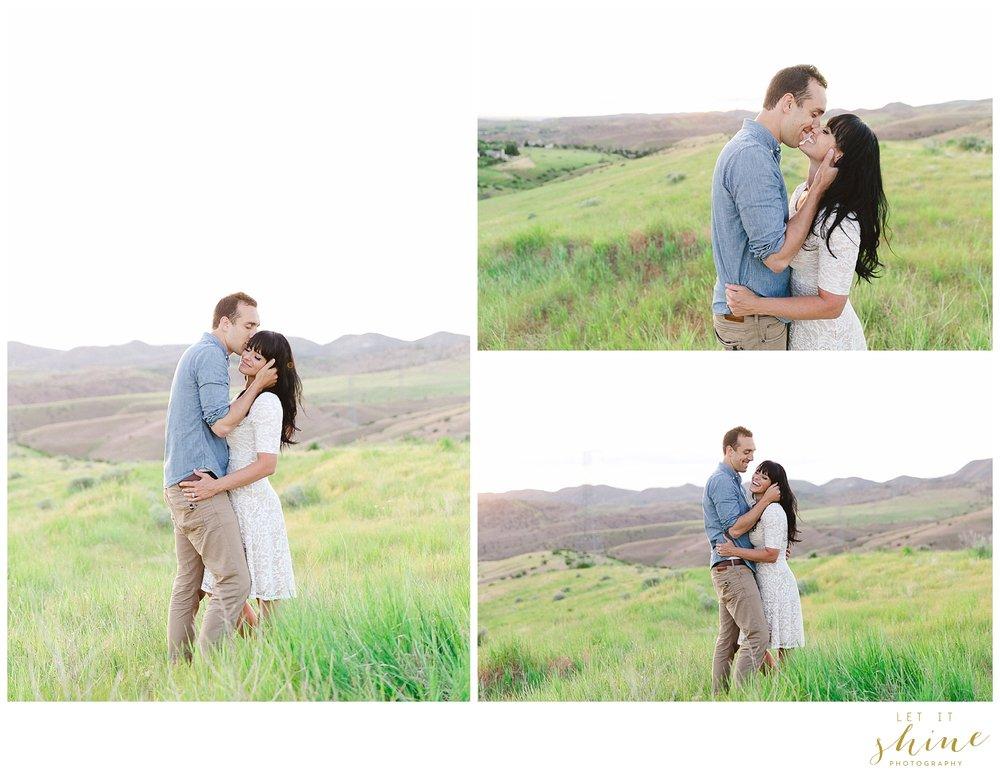 Boise Lifestyle Family Photographer-7551.jpg