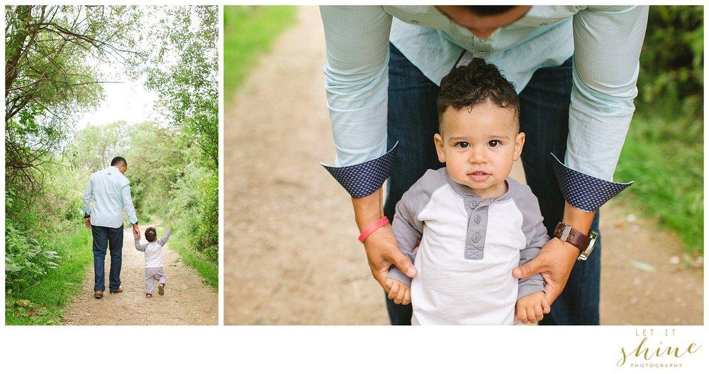 Boise Family Photographer-4906.jpg