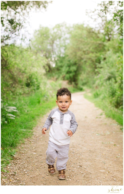 Boise Family Photographer-4816.jpg