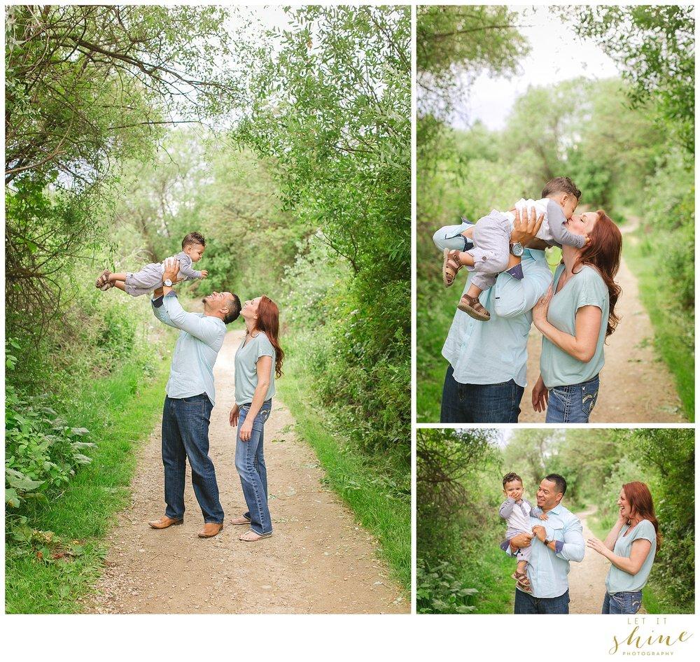 Boise Family Photographer-4961.jpg