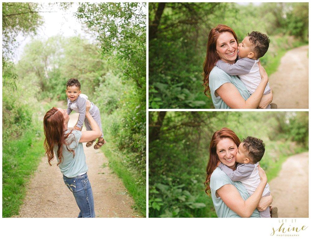 Boise family photographer 5028 jpg