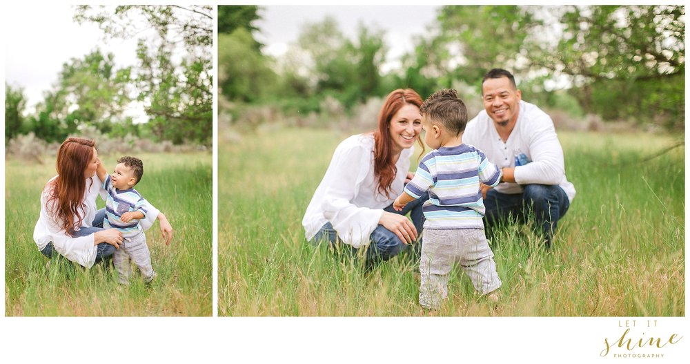 Boise Family Photographer-5435.jpg