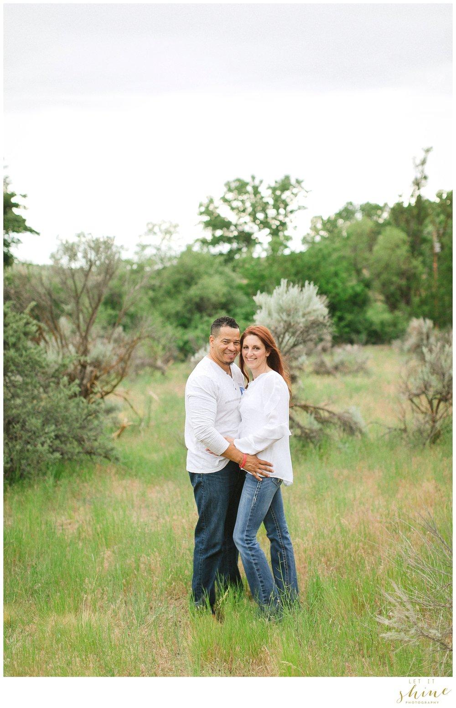 Boise Family Photographer-5713.jpg