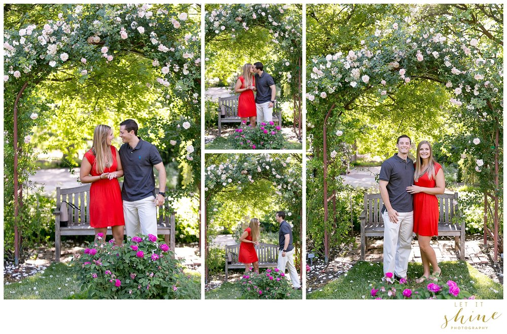 Idaho Botanical Garden Proposal Photographer-9016.jpg
