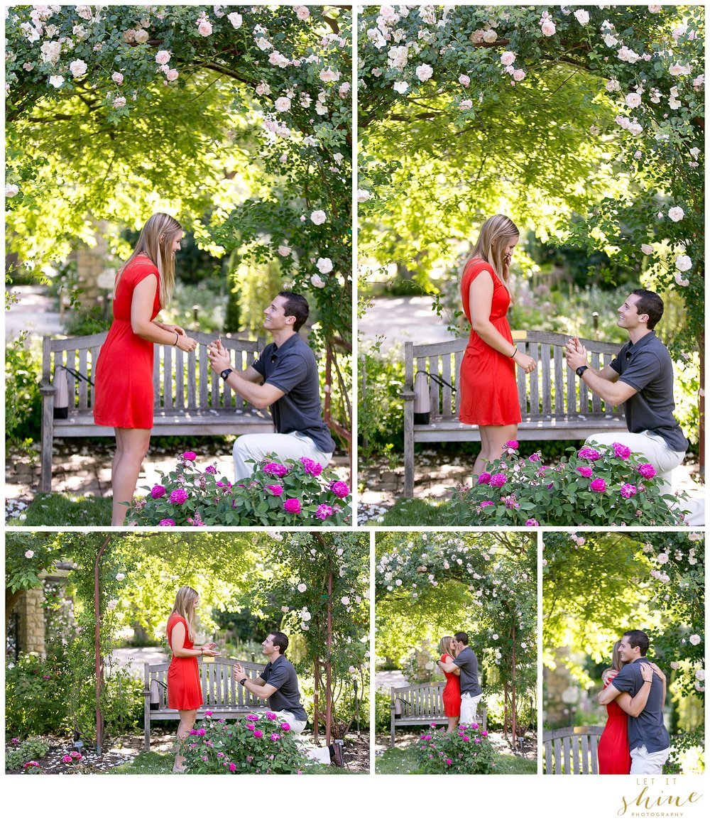 Idaho Botanical Garden Proposal Photographer-8993.jpg
