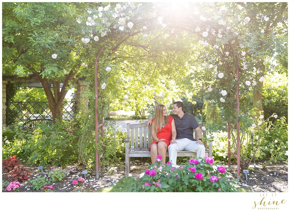 Idaho Botanical Garden Proposal Photographer-9110.jpg