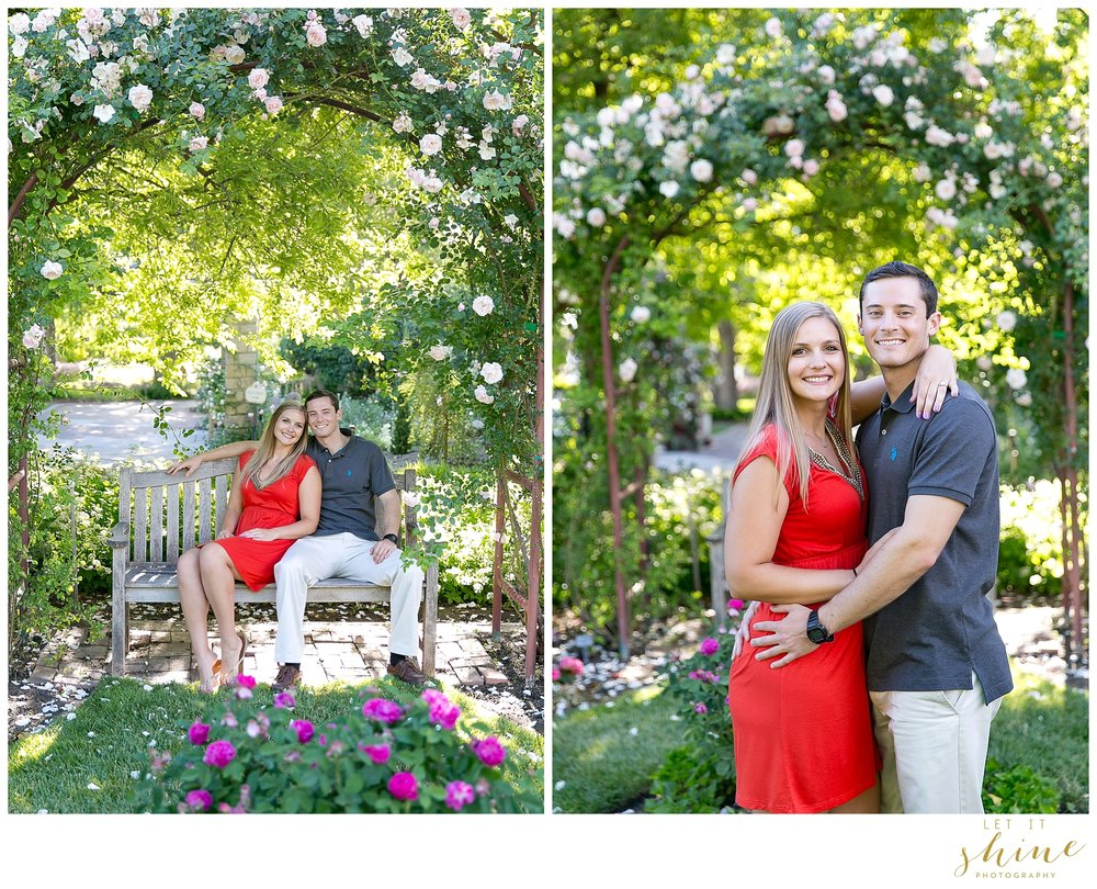 Idaho Botanical Garden Proposal Photographer-9122.jpg