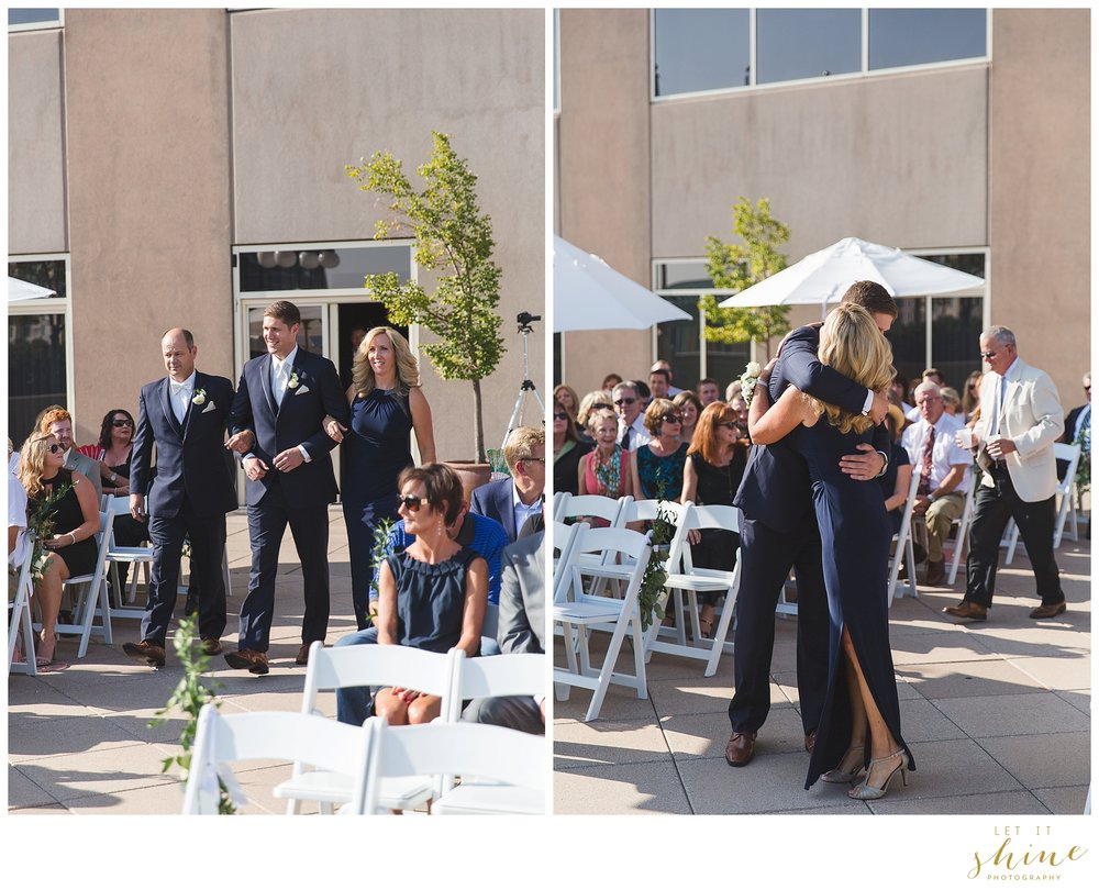 The Grove Hotel Boise Wedding 2017 Let it Shine Photography-0170.jpg