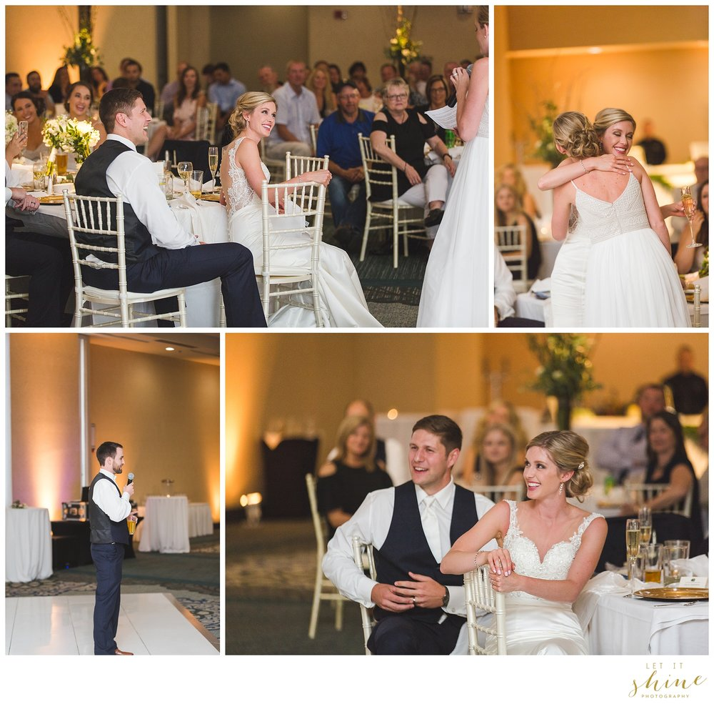 The Grove Hotel Boise Wedding 2017 Let it Shine Photography-1020.jpg