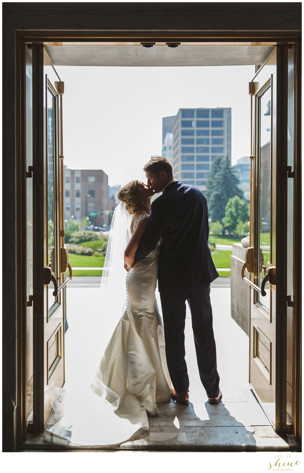 The Grove Hotel Boise Wedding 2017 Let it Shine Photography-8762.jpg