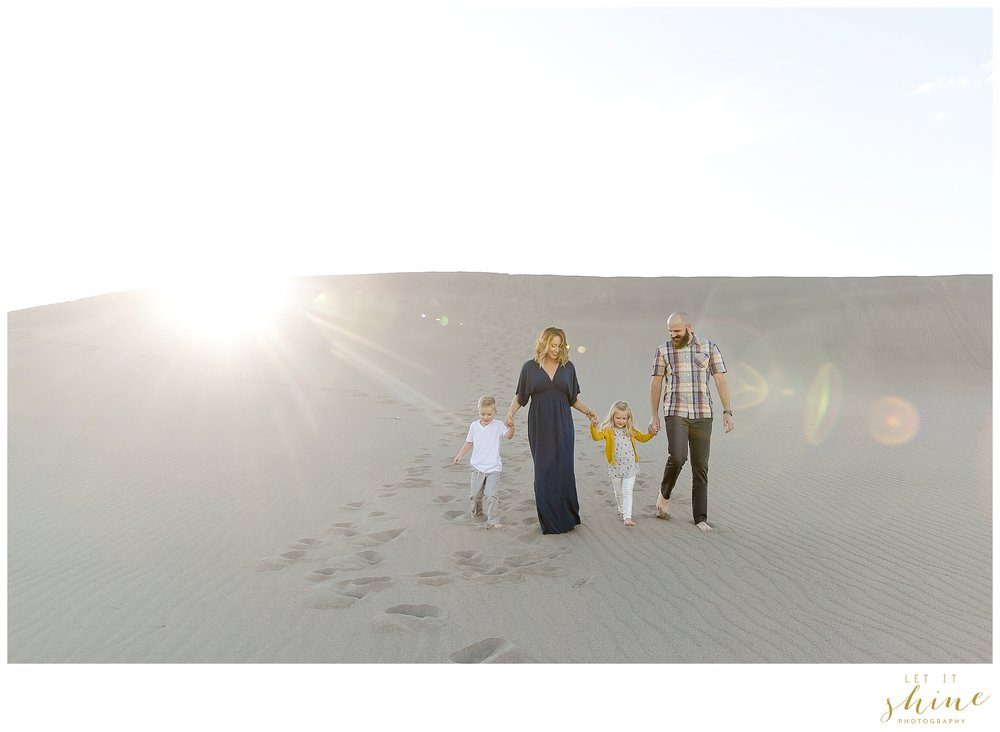 Bruneau Sand Dunes Family Session Let it shine Photography-4864.jpg