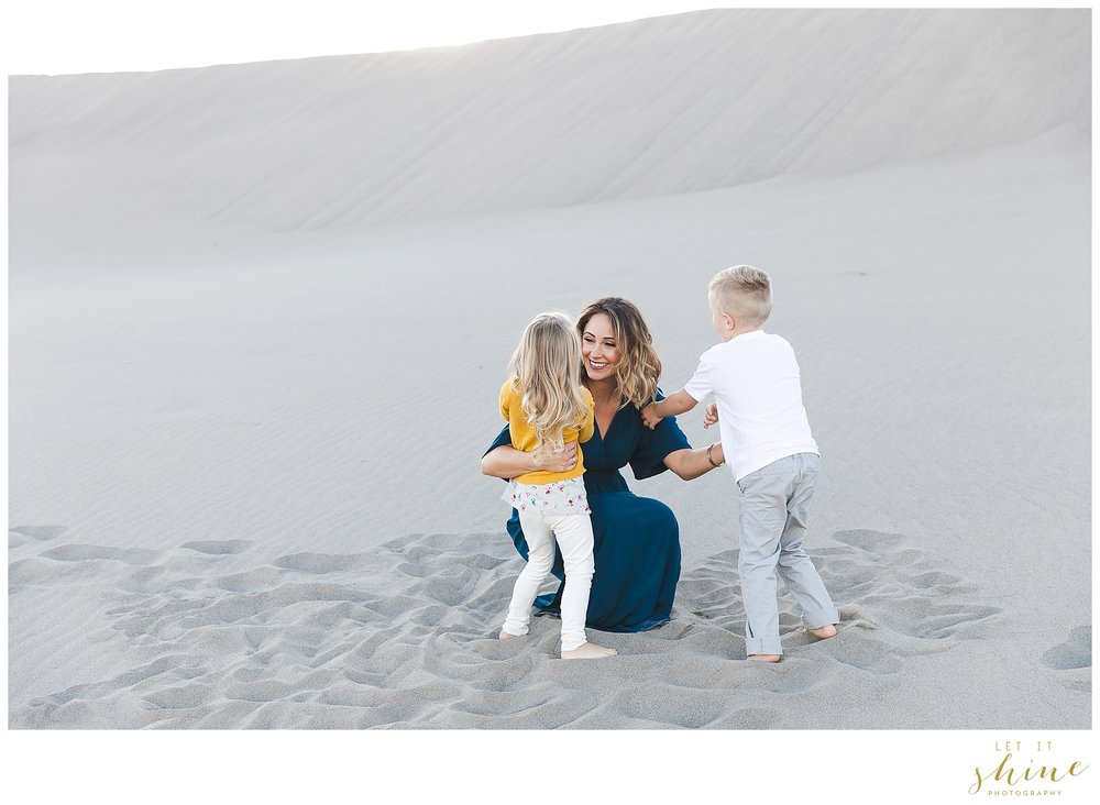 Bruneau Sand Dunes Family Session Let it shine Photography-5085.jpg