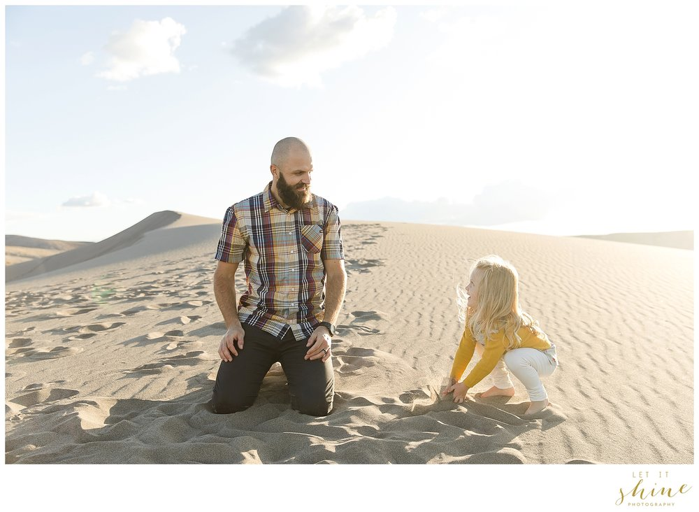 Bruneau Sand Dunes Family Session Let it shine Photography-5578.jpg