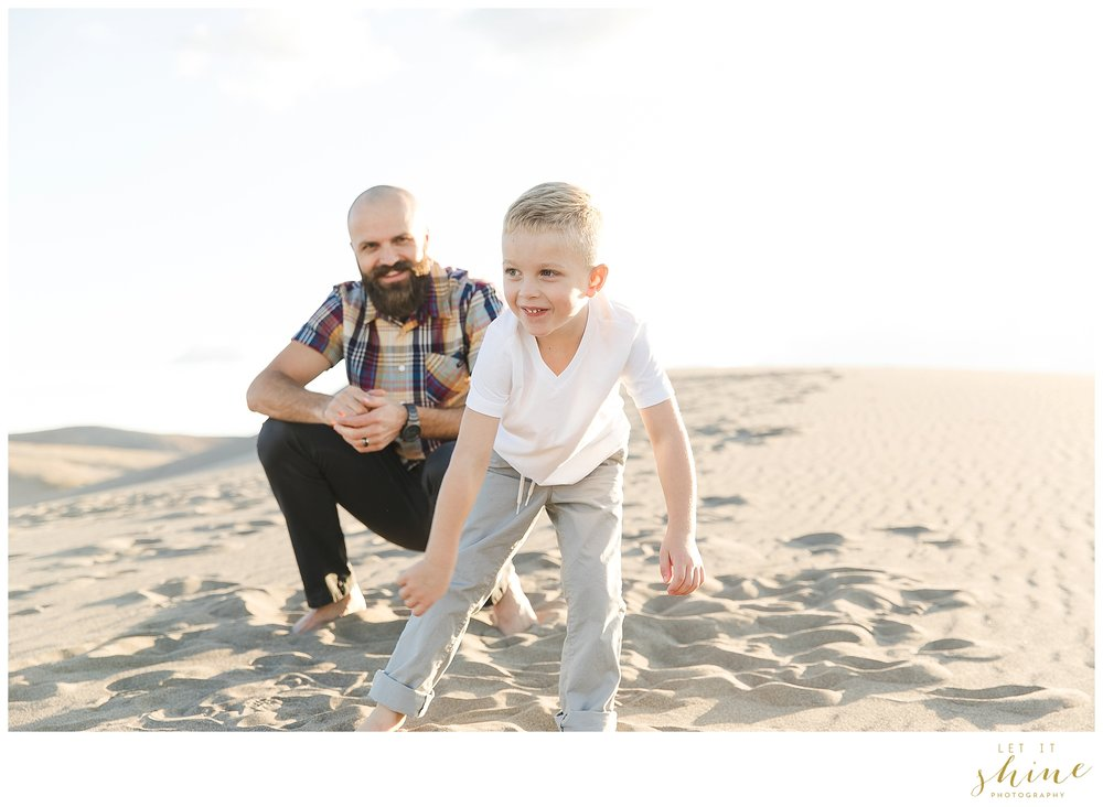 Bruneau Sand Dunes Family Session Let it shine Photography-5597.jpg