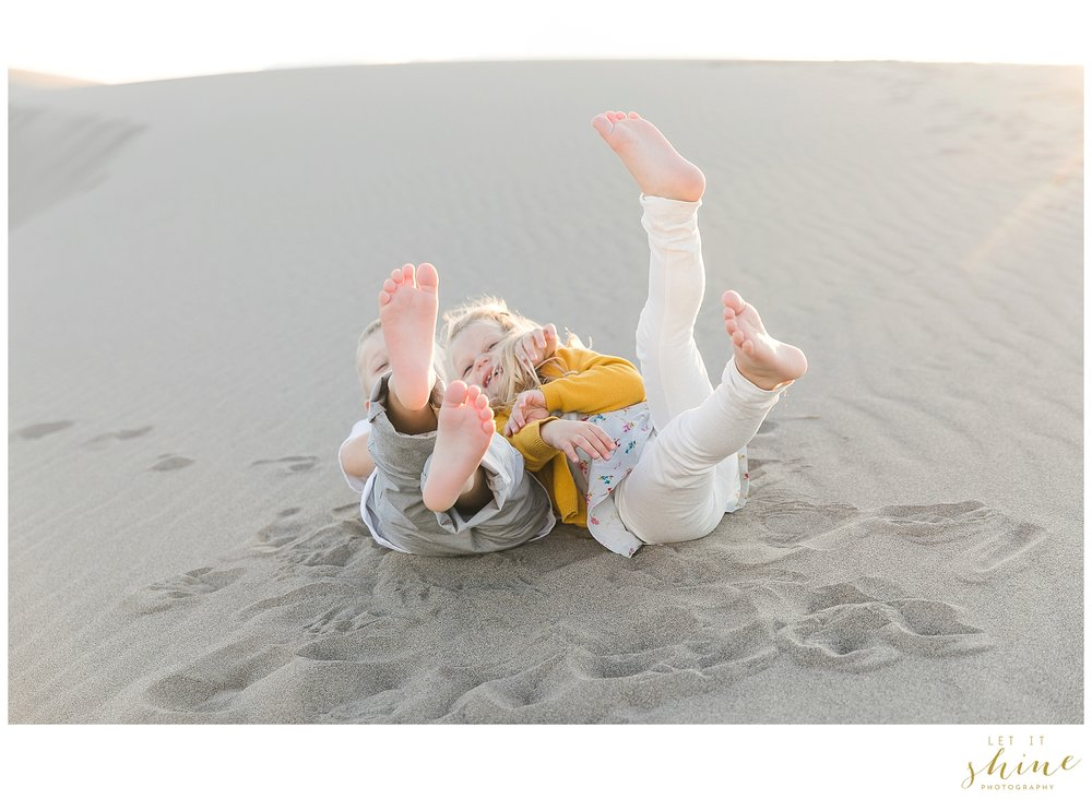 Bruneau Sand Dunes Family Session Let it shine Photography-5901.jpg