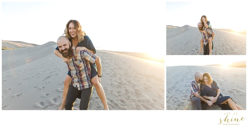 Bruneau Sand Dunes Family Session Let it shine Photography-6063.jpg