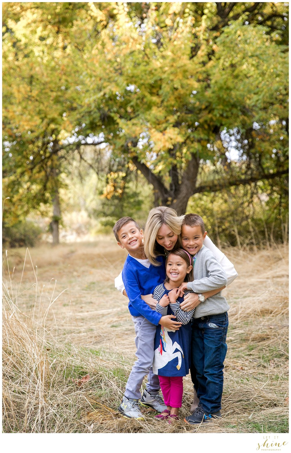 Boise Fall Family Photographer-2.jpg