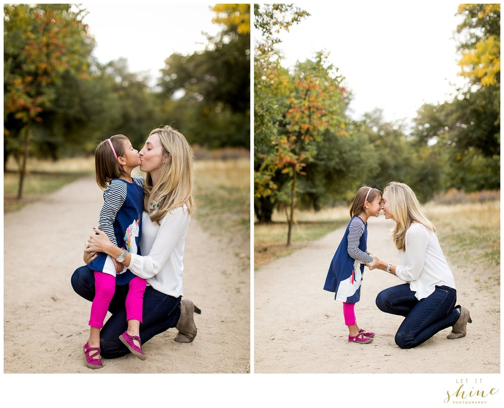 Boise Fall Family Photographer-8.jpg