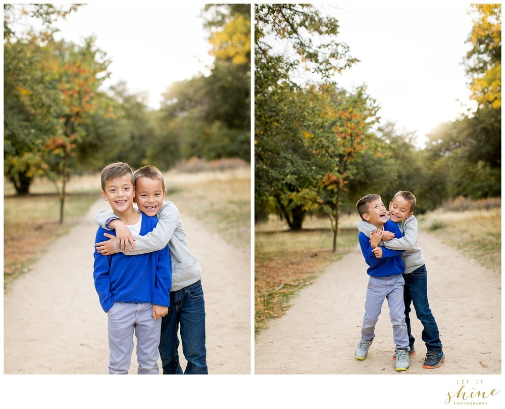 Boise Fall Family Photographer-15.jpg