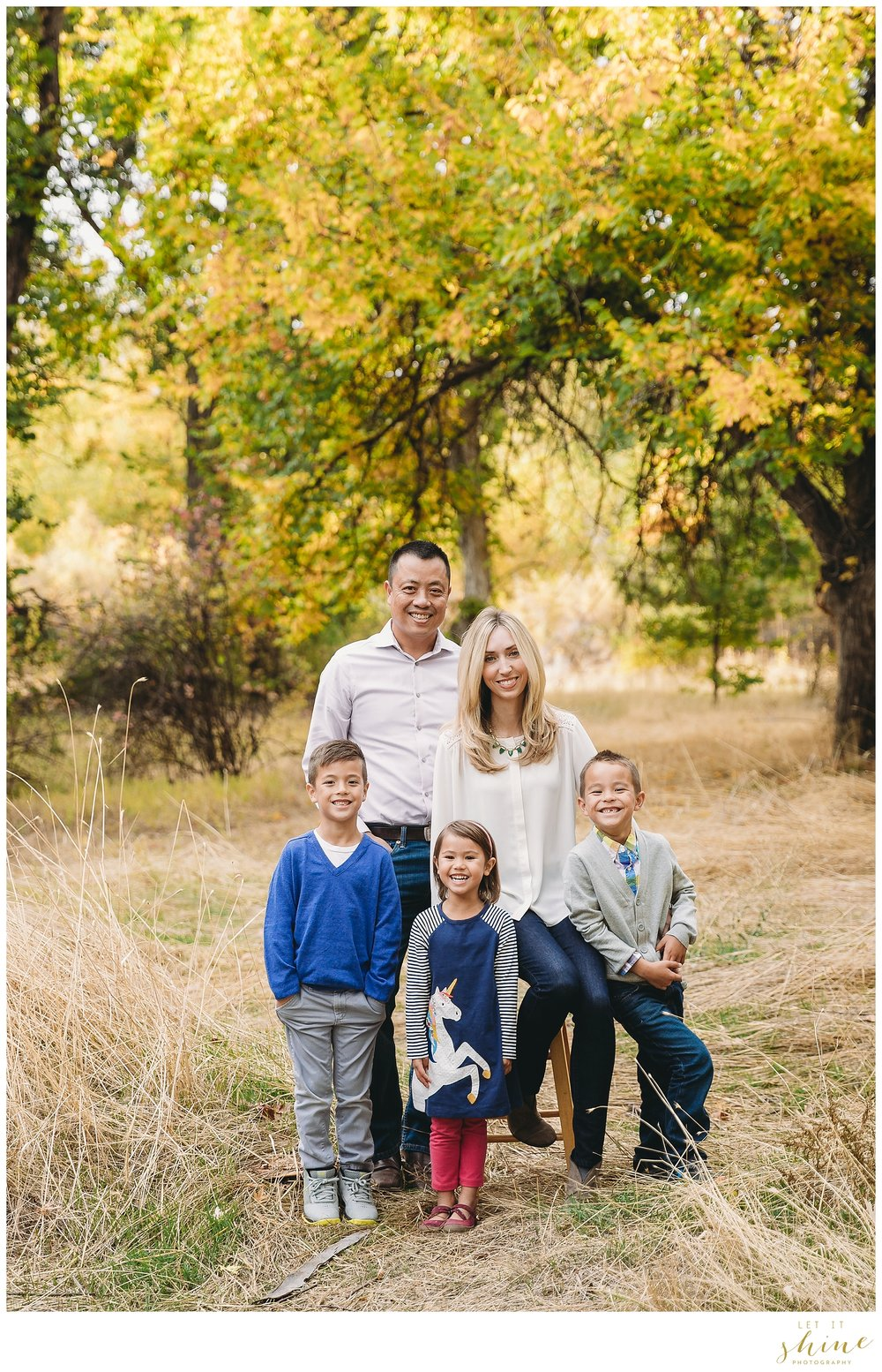 Boise Fall Family Photographer-1.jpg