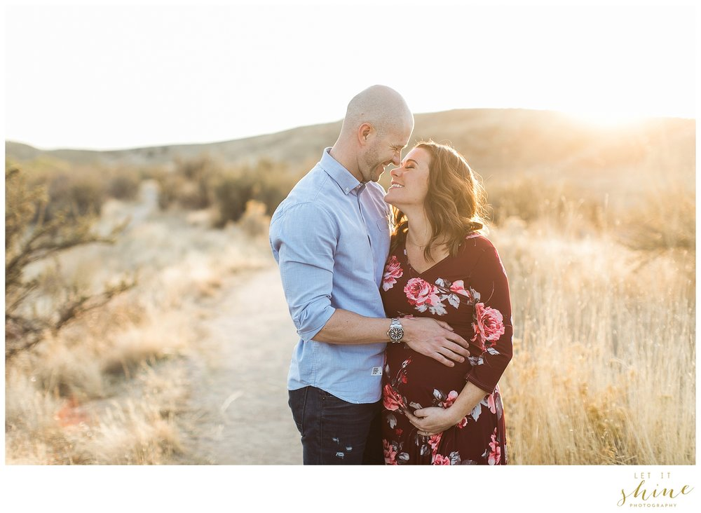 Boise maternity Photographer-1077.jpg