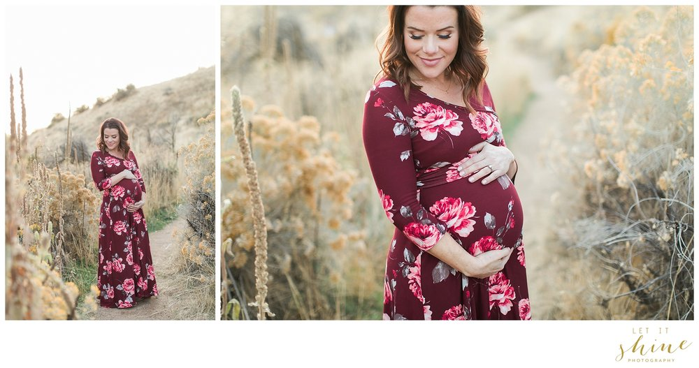 Boise maternity Photographer-0959.jpg