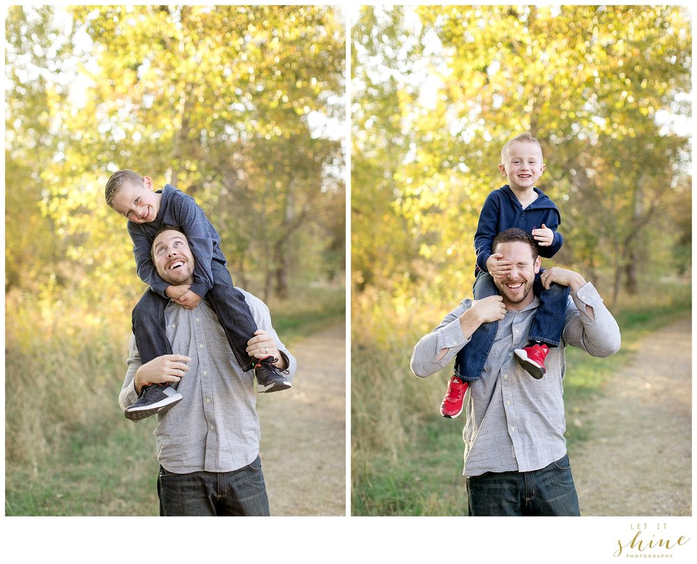Boise Fall Family Photographer-8860.jpg