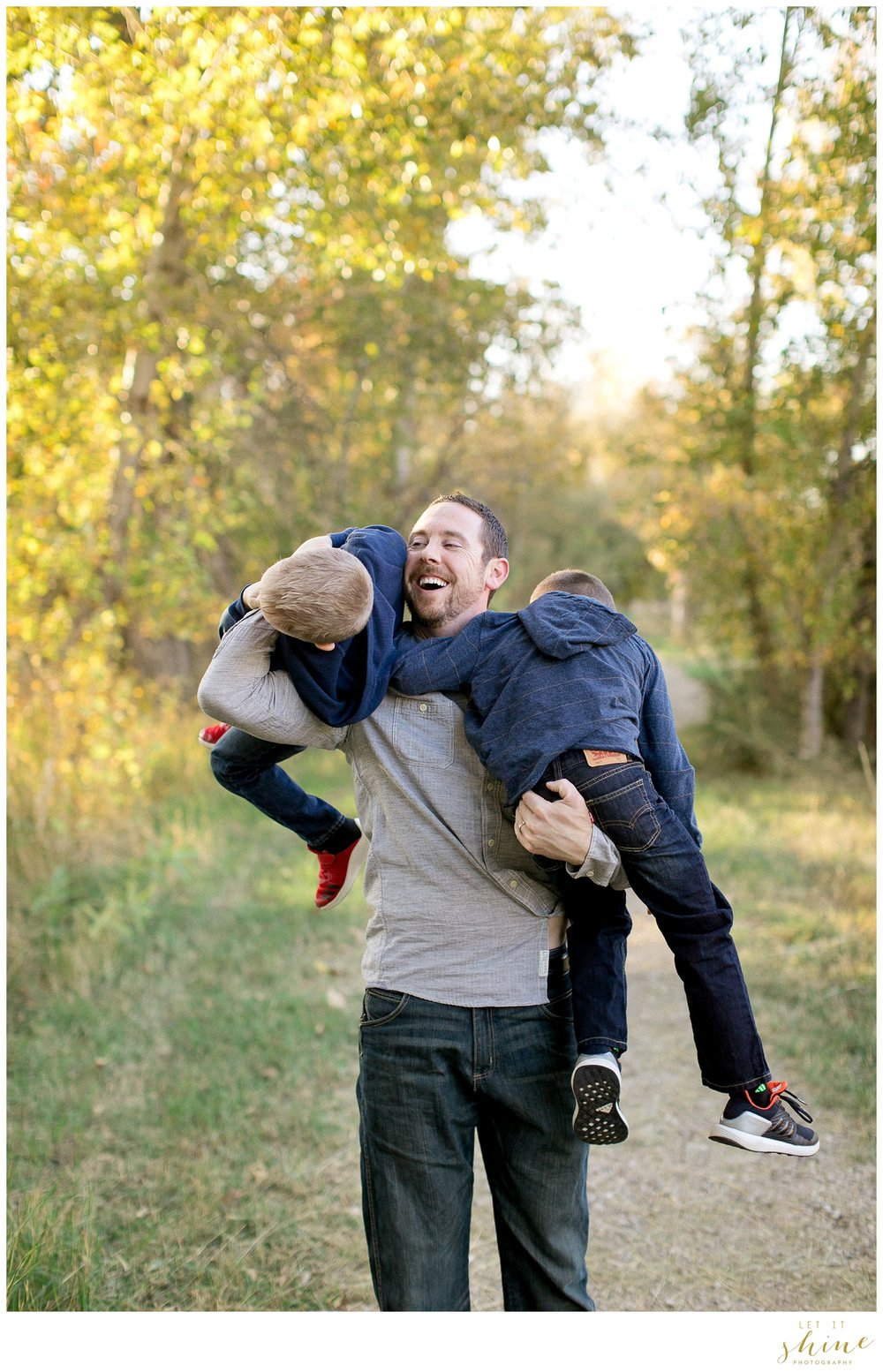 Boise Fall Family Photographer-8888.jpg
