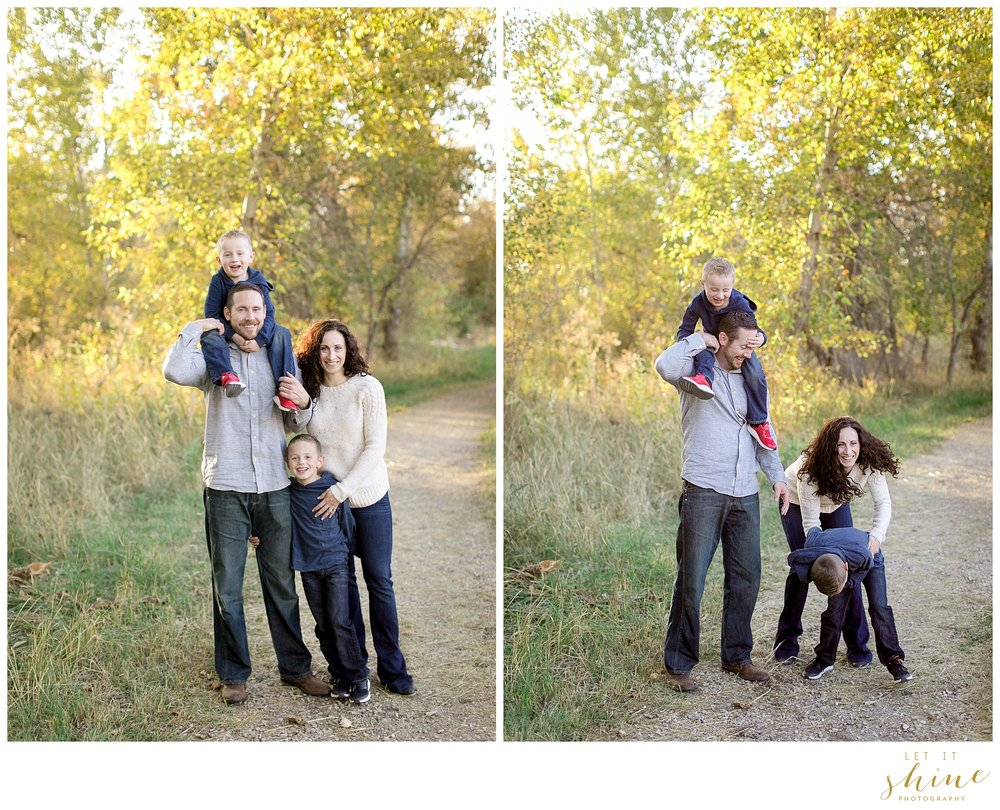 Boise Fall Family Photographer-8927.jpg