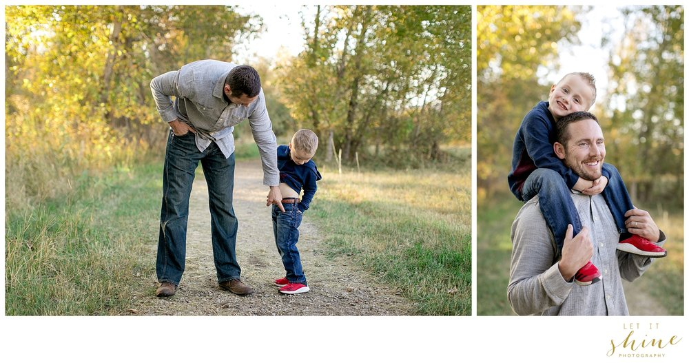 Boise Fall Family Photographer-8978.jpg