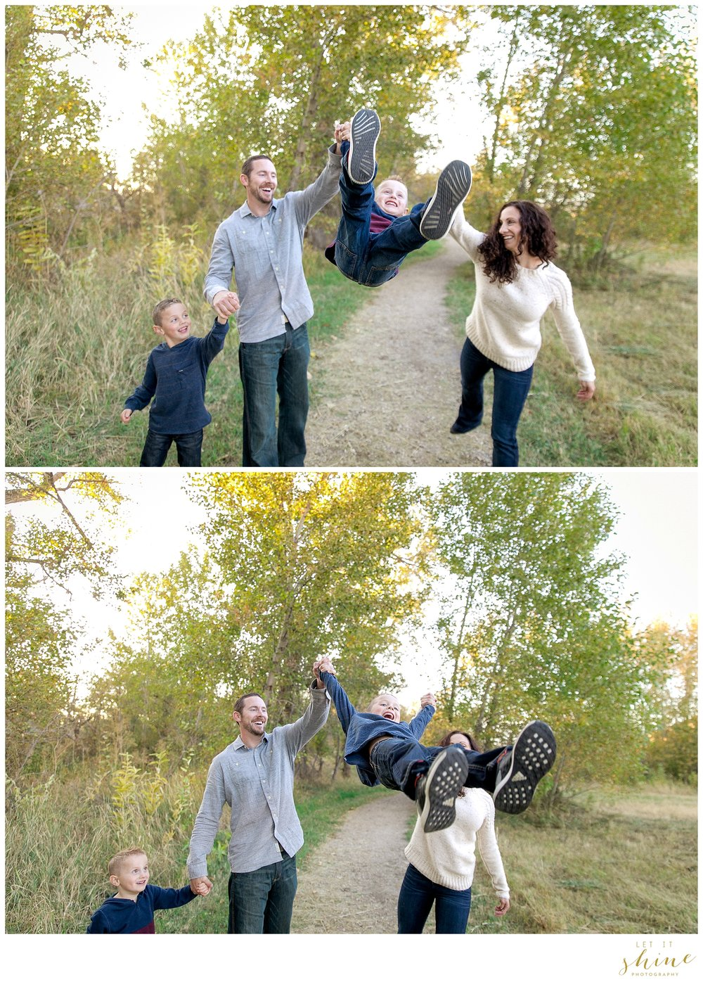 Boise Fall Family Photographer-9389.jpg