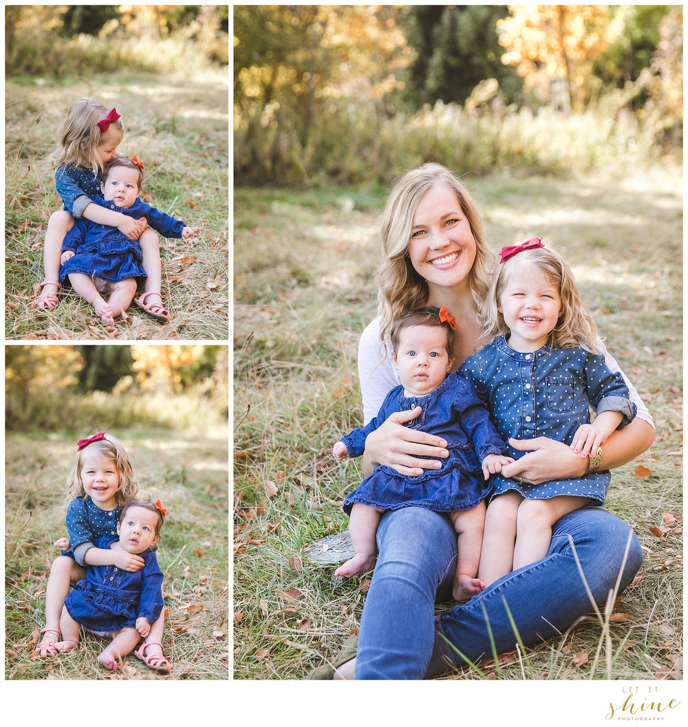 Boise Fall Family Photographer-3544.jpg