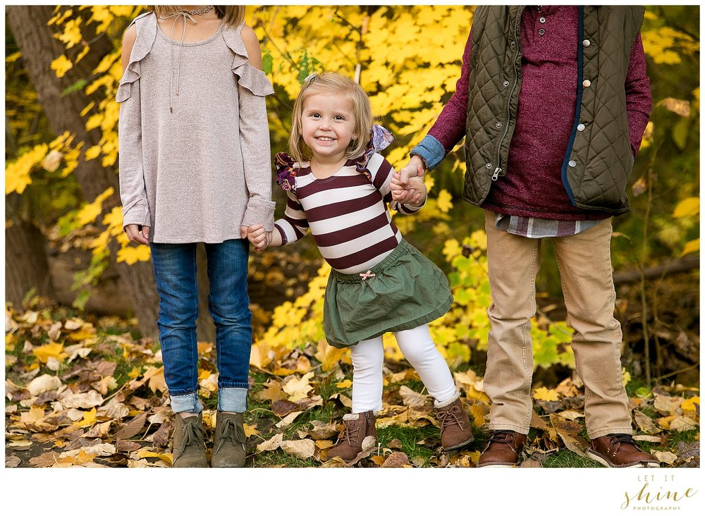 Boise Fall Family Photographer-5887.jpg
