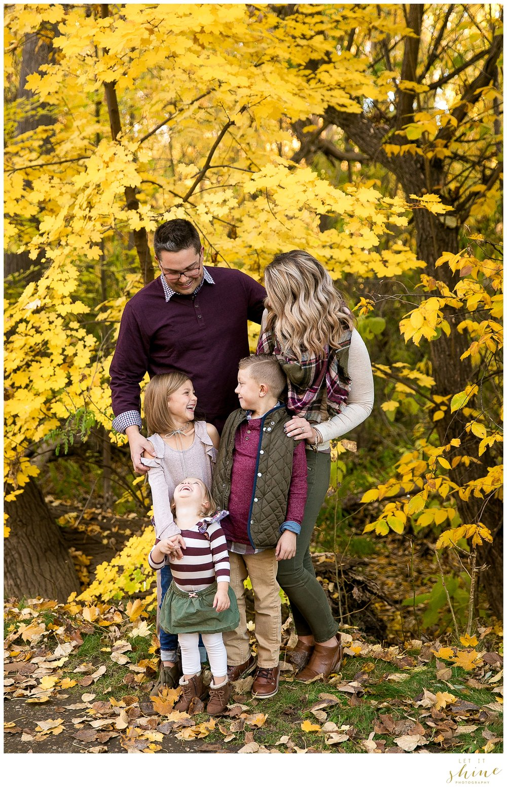 Boise Fall Family Photographer-5925.jpg