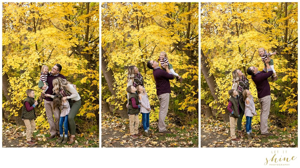 Boise Fall Family Photographer-6013.jpg