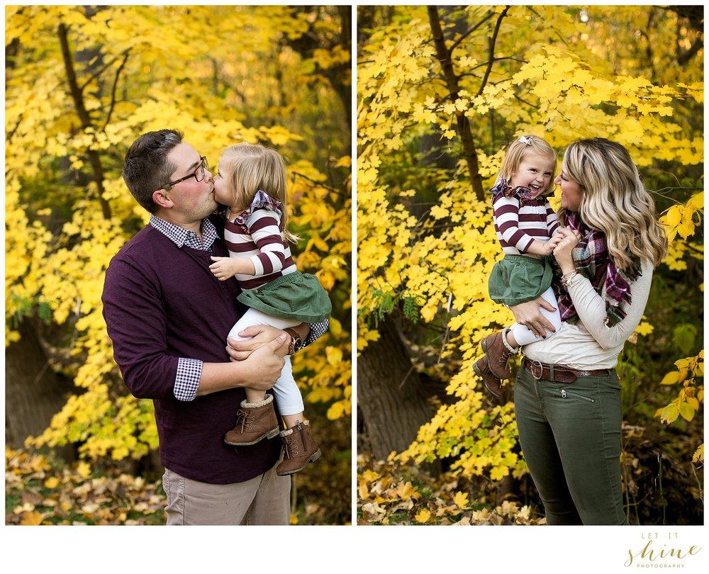 Boise Fall Family Photographer-6236.jpg