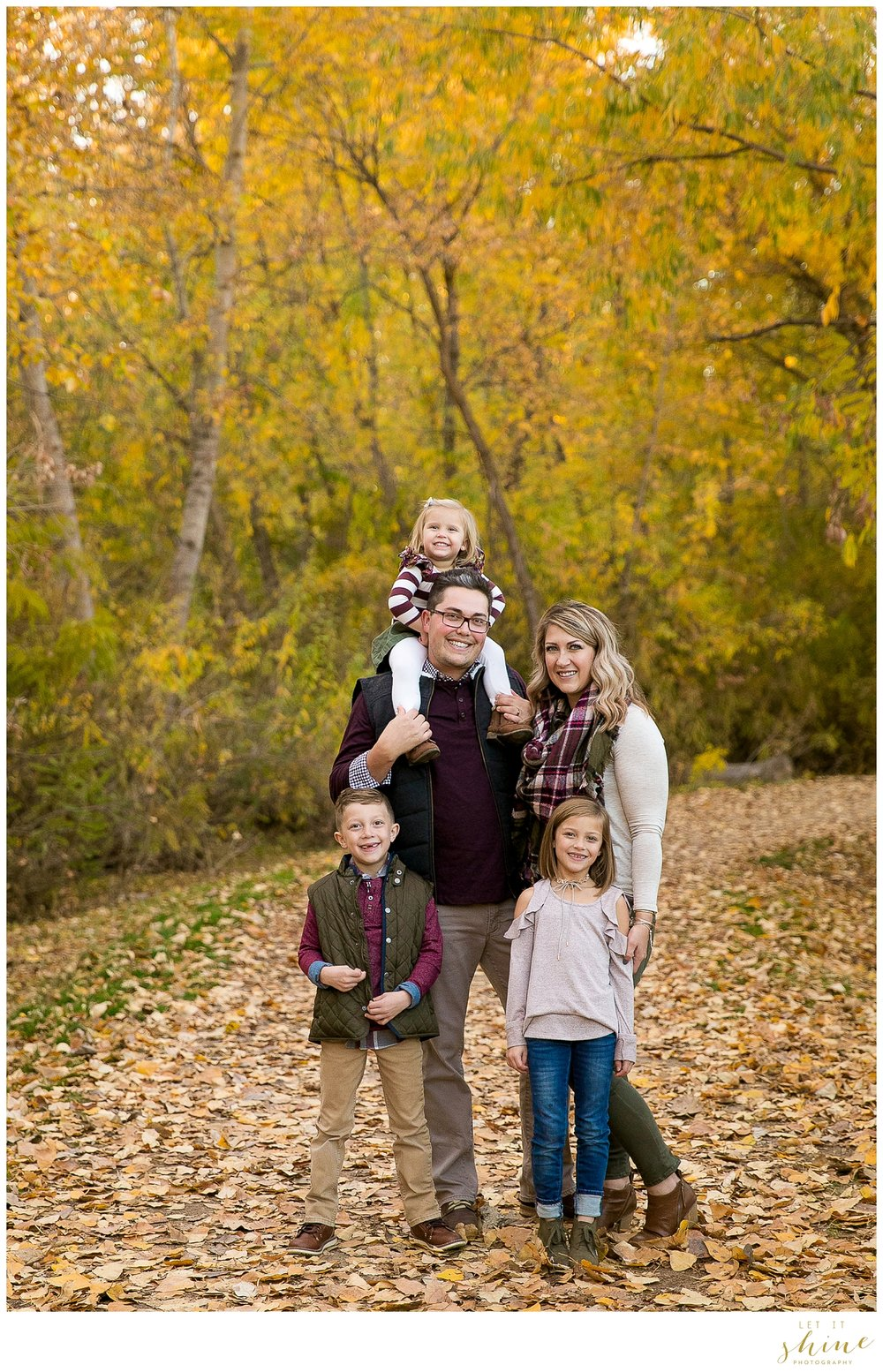 Boise Fall Family Photographer-6515.jpg