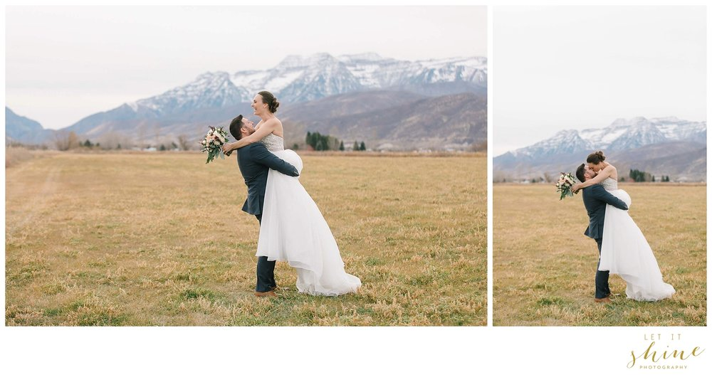 Washington School House Wedding Park City Utah-8219.jpg