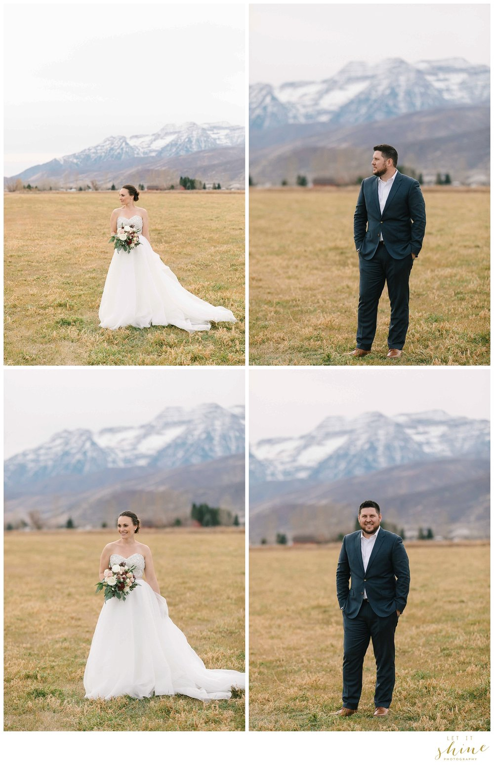Washington School House Wedding Park City Utah-8180.jpg