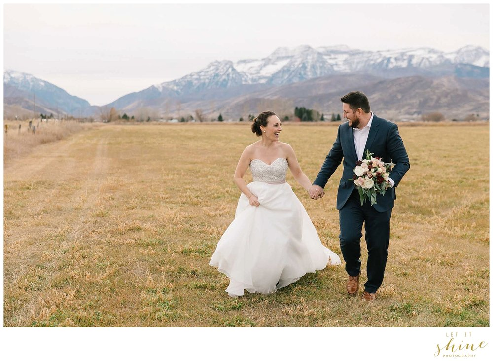 Washington School House Wedding Park City Utah-8306.jpg