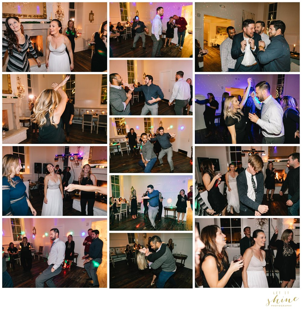 Washington School House Wedding Park City Utah-6813.jpg