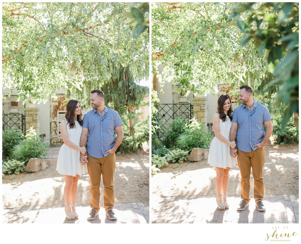 Boise Engagement Photographer Botanical Gardens-9524.jpg