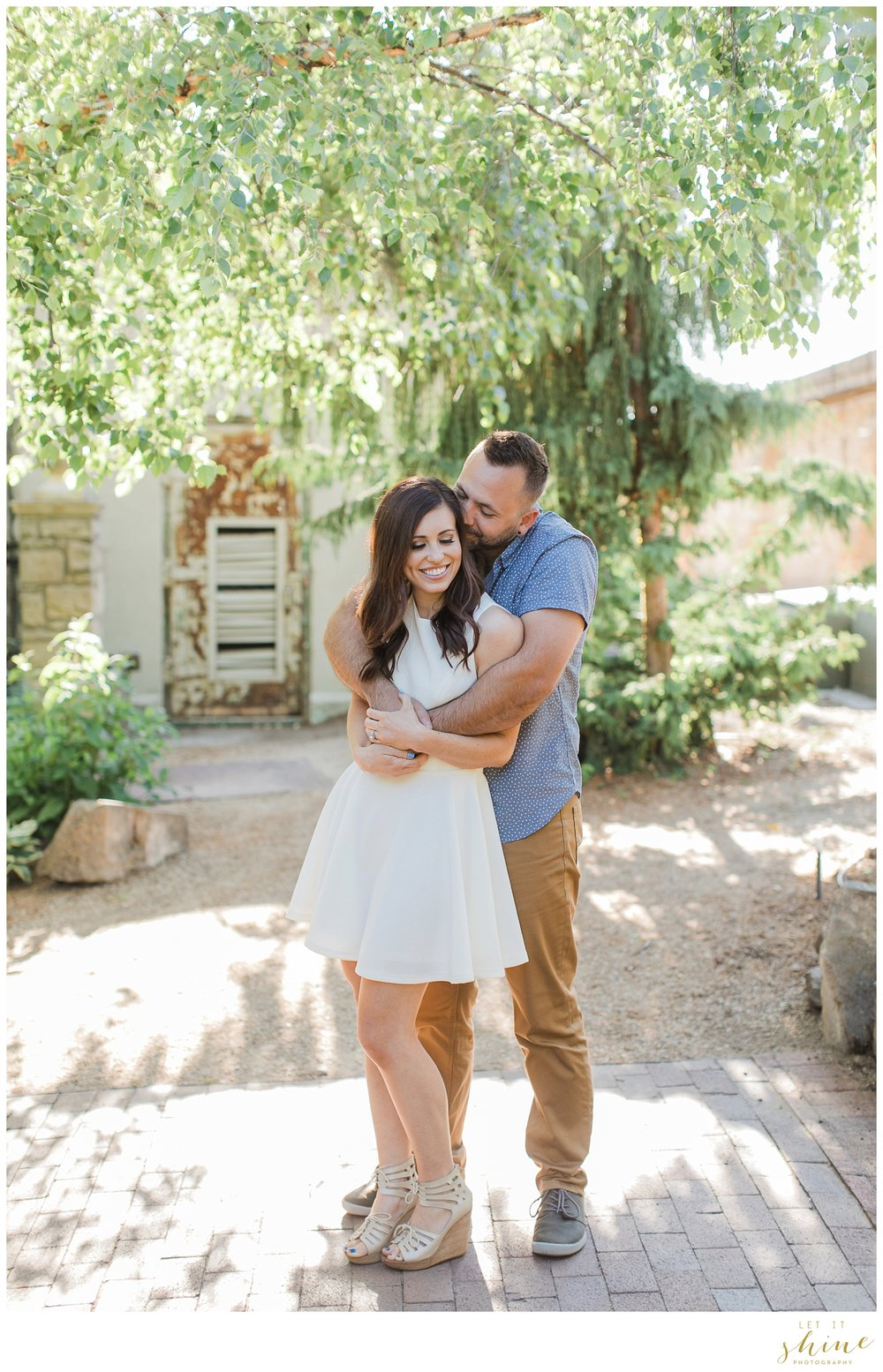 Boise Engagement Photographer Botanical Gardens-9496.jpg