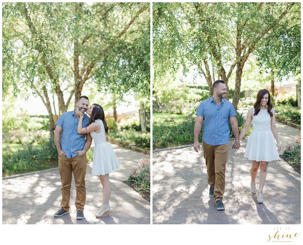 Boise Engagement Photographer Botanical Gardens-9329.jpg