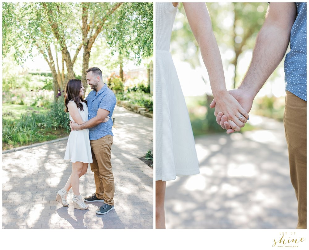 Boise Engagement Photographer Botanical Gardens-9298.jpg