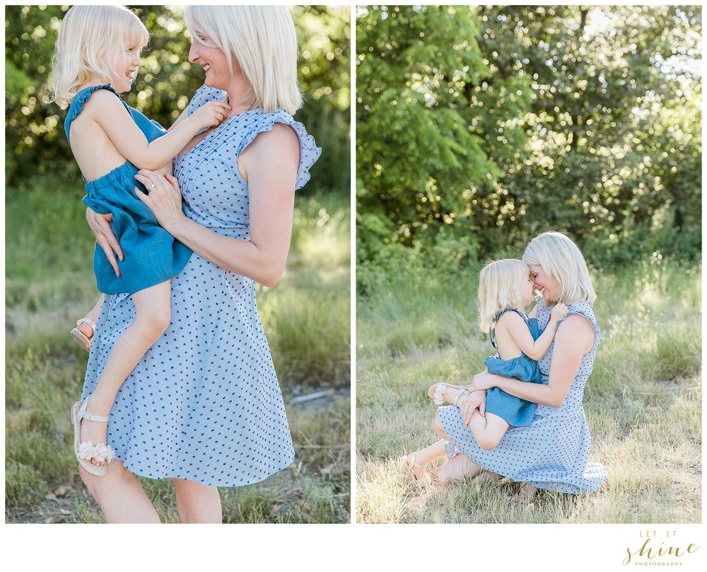 Boise Summer Family Session-0508.jpg