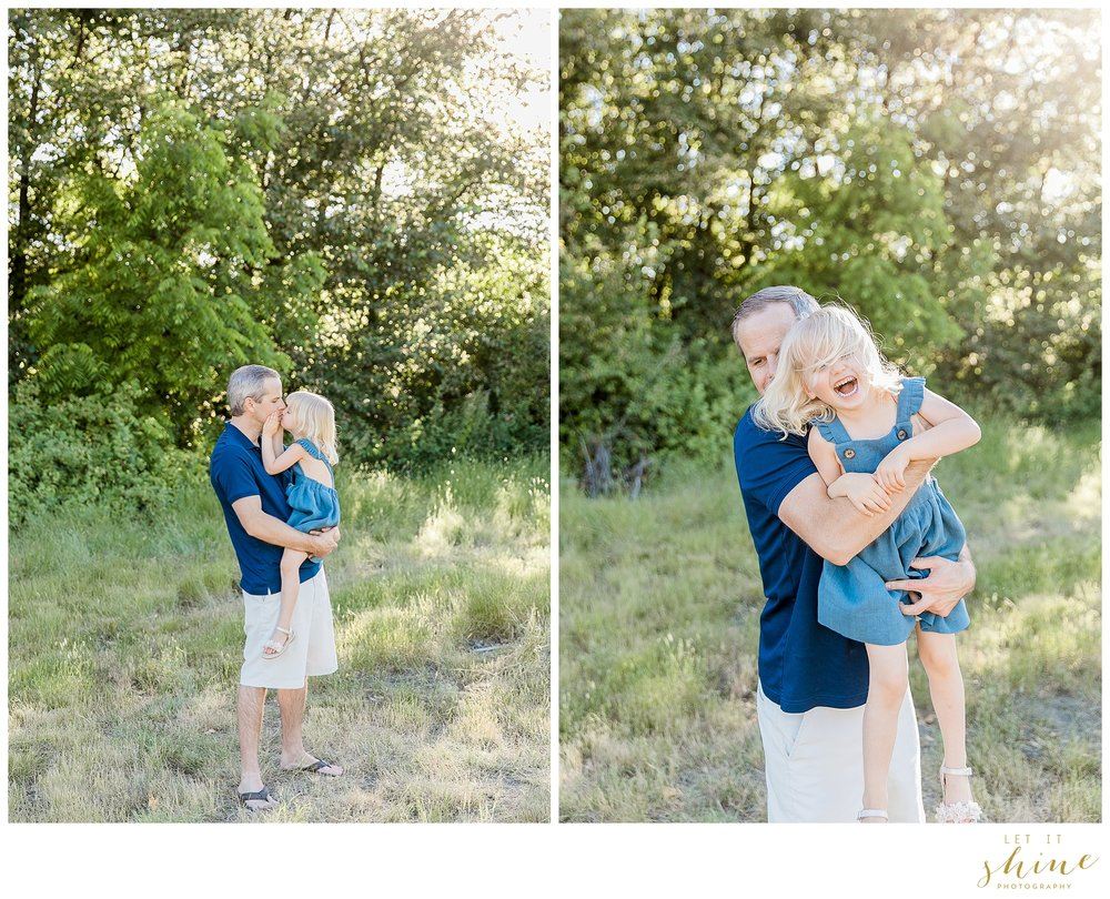 Boise Summer Family Session-0685.jpg